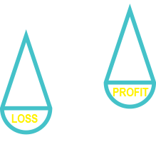 Profit-Loss-icon
