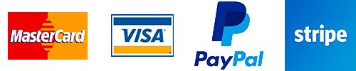 payment-logos2
