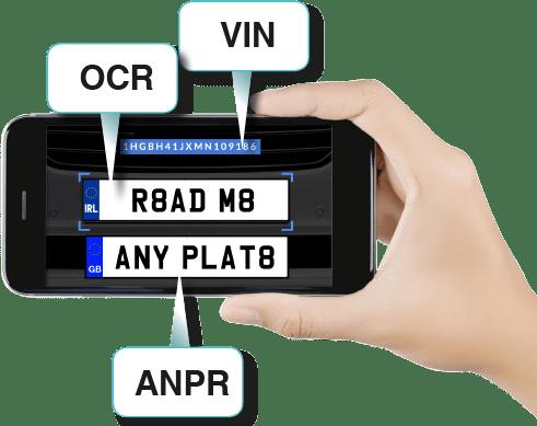 ANPR-OCR_VIN_img