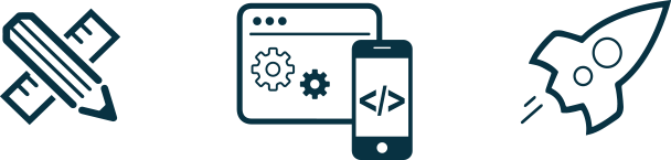 design_develop_deliver-icon